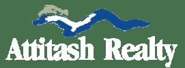 Attitash Realty Logo
